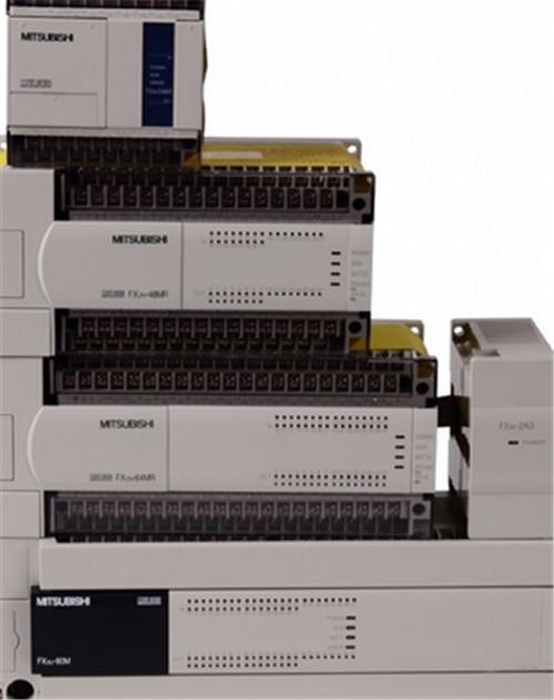 fx3u-80mt/ds-fx3u-三菱伺服电机,三菱触摸屏,三菱器