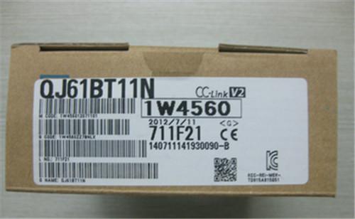 [弹簧夹子接线端子]       q6te-18s      定位模块:       qd75
